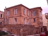 photo4_chios_library