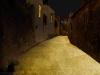 photo7_chrios_urban_nightscape