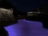 photo9_chrios_urban_nightscape