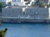 photo12_hydra_harbour