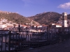 photo3_hydra_harbour