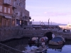 photo6_hydra_harbour