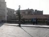 photo4_kozani_city_center