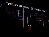 photo2_lamia_pireus_bank