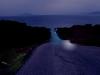 photo1_lepiza_landscape
