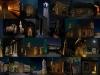 photo1_nicosia_lighting_master_plan
