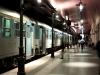 photo1_railway_station_peloponisou