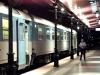 photo2_railway_station_peloponisou
