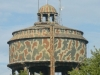 Larissa_Water_Tower_at_present