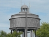 Larissa_Water_Tower_daytime