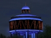 Larissa_Water_Tower_night
