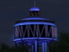 Larissa_Water_Tower_night_back