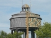 Larissa_Water_Tower_today_and_tomorrow