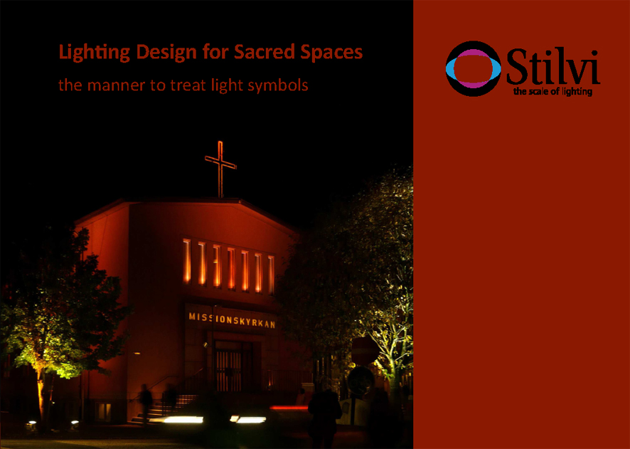 Stilvi Churches PDF download