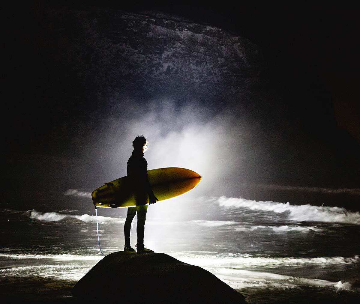 stilvi 05_Surf