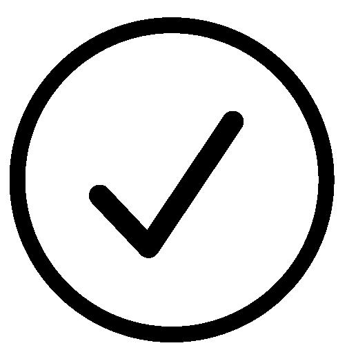 icon instalation