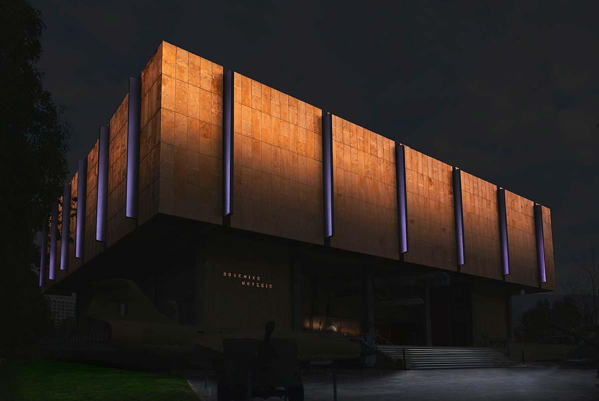 stilvi_PROJECT-2_02_WAR_MUSEUM_night-2