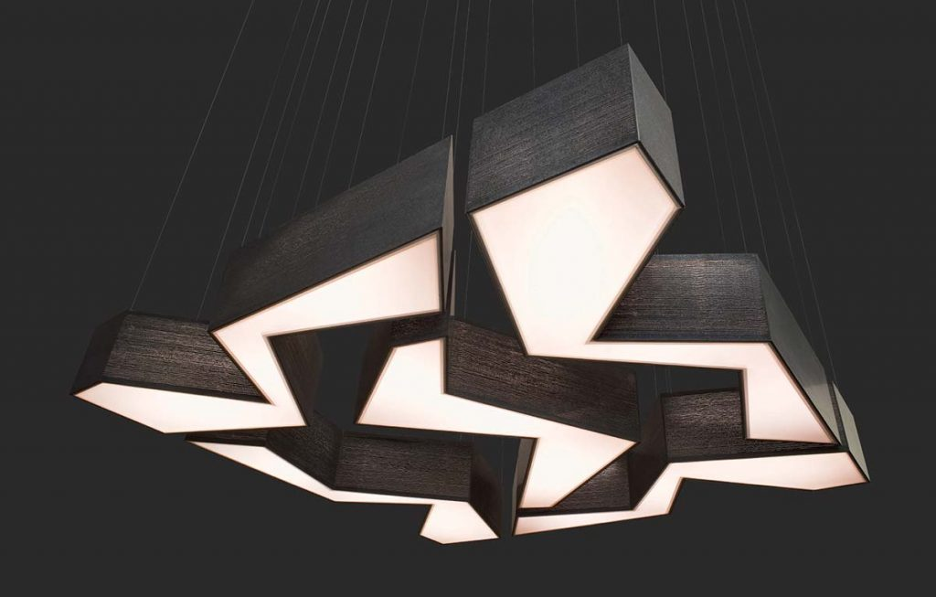 stilvi-lighting-light-design-4