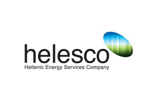 stilvi-lighting-helesco-cooperation